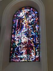 Eglise de Saint-Germain-en-Laye - Photo of Saint-Germain-en-Laye
