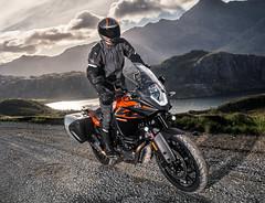 KTM 1090 Adventure 2018 - 6