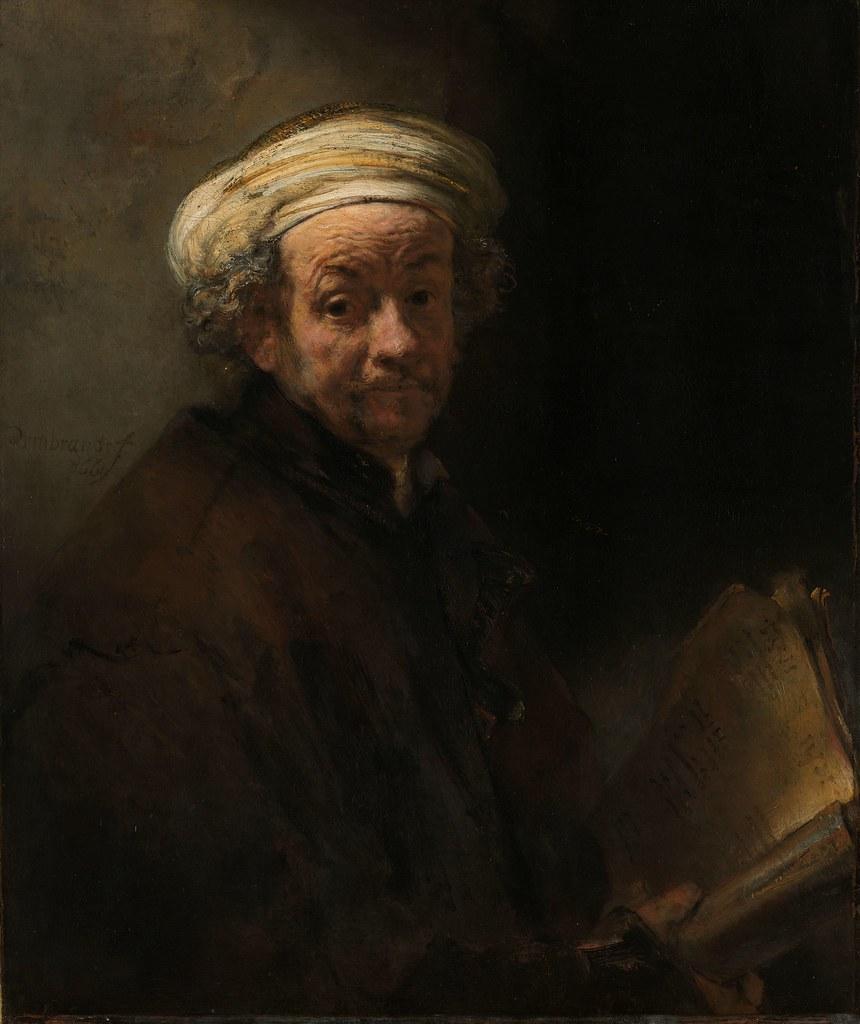 Museo della Casa di Rembrandt