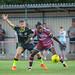 Corinthian-Casuals 2 - 1 Bristol Rovers