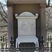 042118 Mount Auburn Cemetery  Shaw Memorial Pan-2