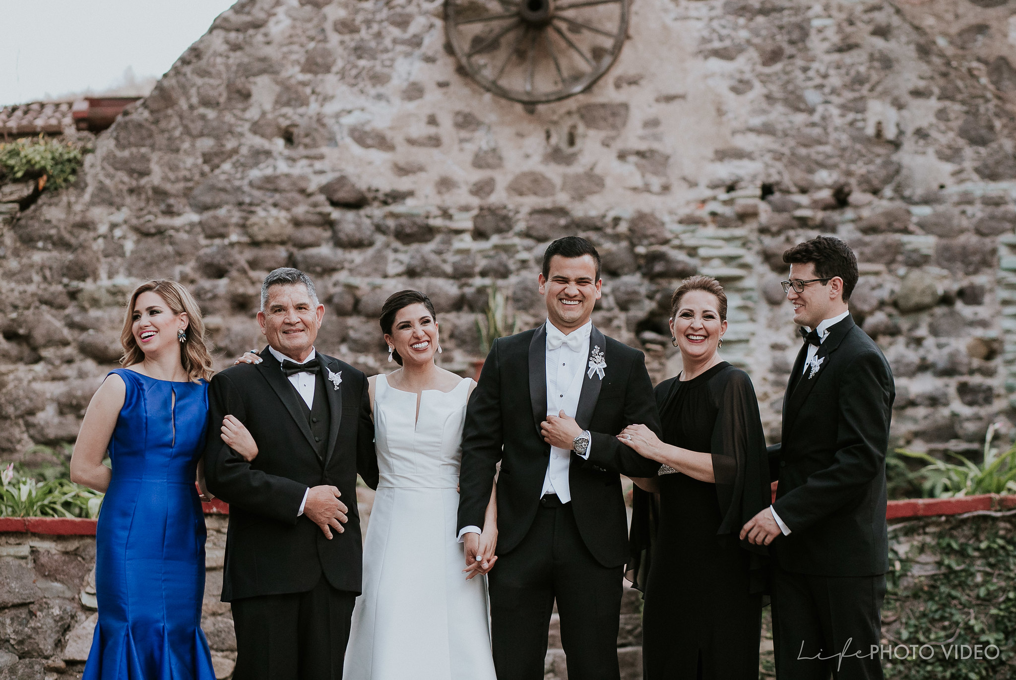 Guanajuato_wedding_photographer_0064