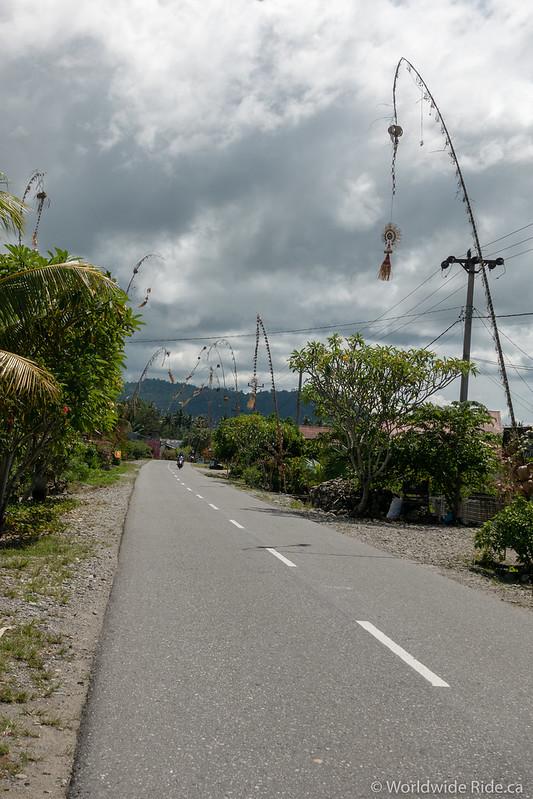 Sulawesi-106
