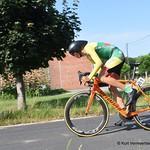 Vierdaagse Kontich TT 2018