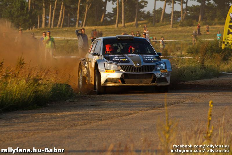 RallyFans.hu-14924