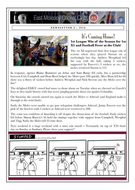 EMCC newsletter 9_1
