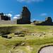 Jarlshof Prehistoric & Norse Settlement, Sumburgh, Shetland Islands