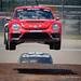 Scott Speed, Volkswagen Andretti Racing
