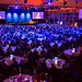 ACTU CONGRESS 2018 - Dinner