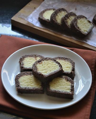 cake-sondesh-18
