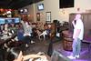 We-HaHA! Comedy Night 6/26/18