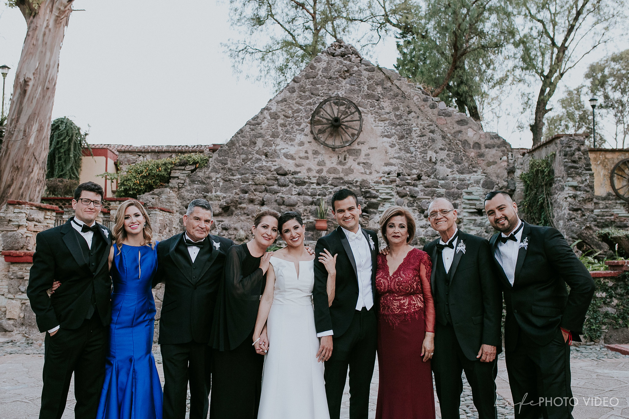 Guanajuato_wedding_photographer_0061