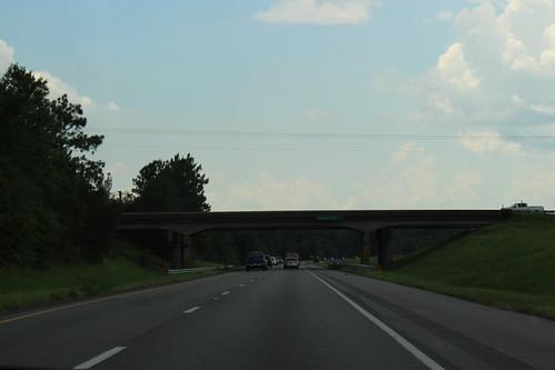 2018 interstate10 overpass alabama