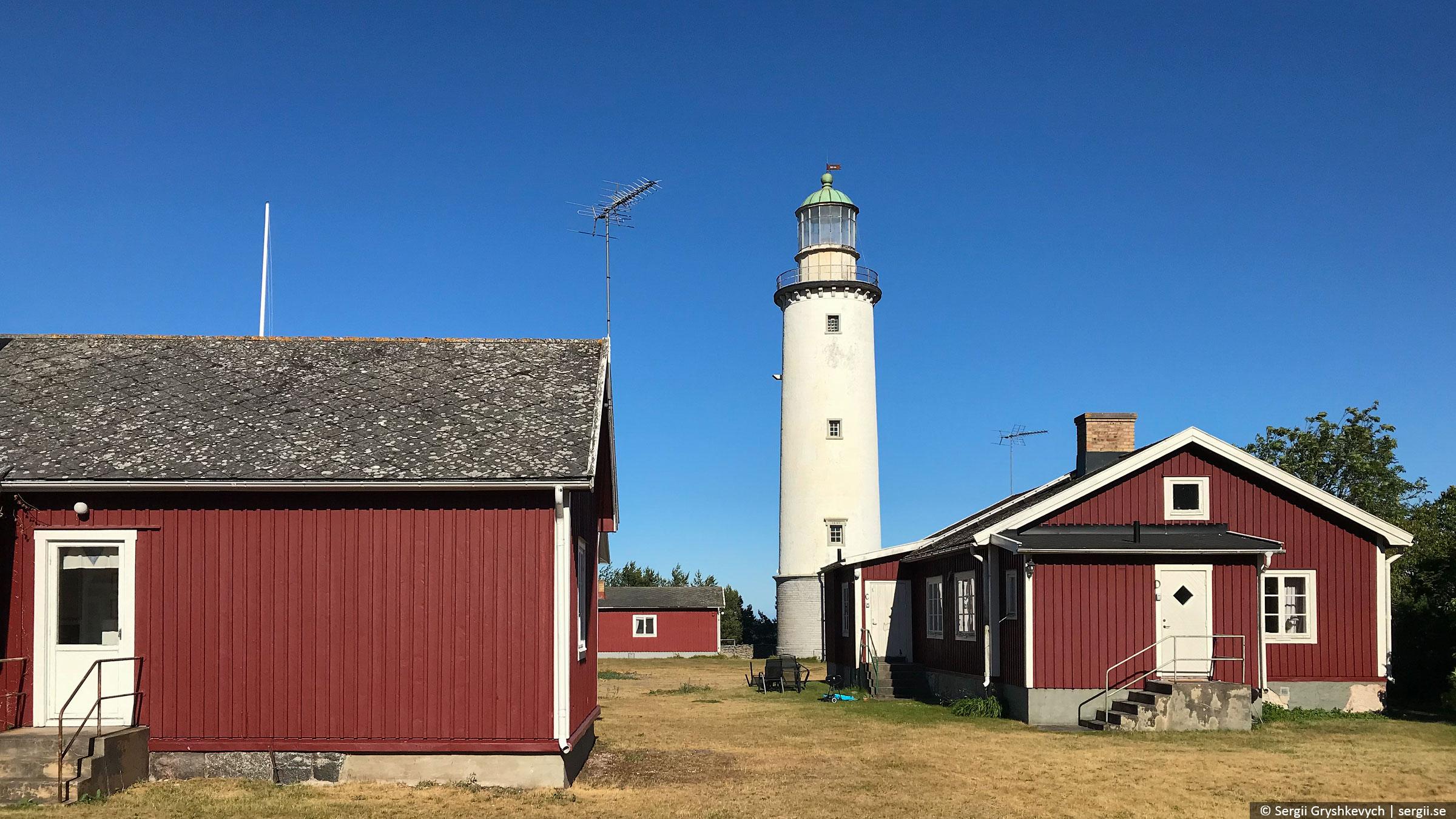 gotland-visby-sweden-2018-52