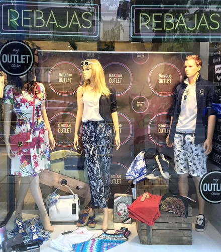 basque-outle-rebajas
