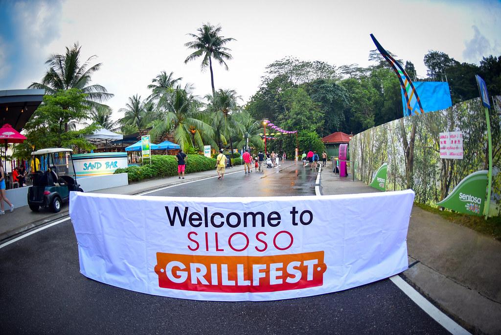 Sentosa GrillFest0185