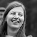 lør, 07/14/2018 - 22:00 - Tyva Kyzy. Fotograf: Kai Arne Ulriksen.