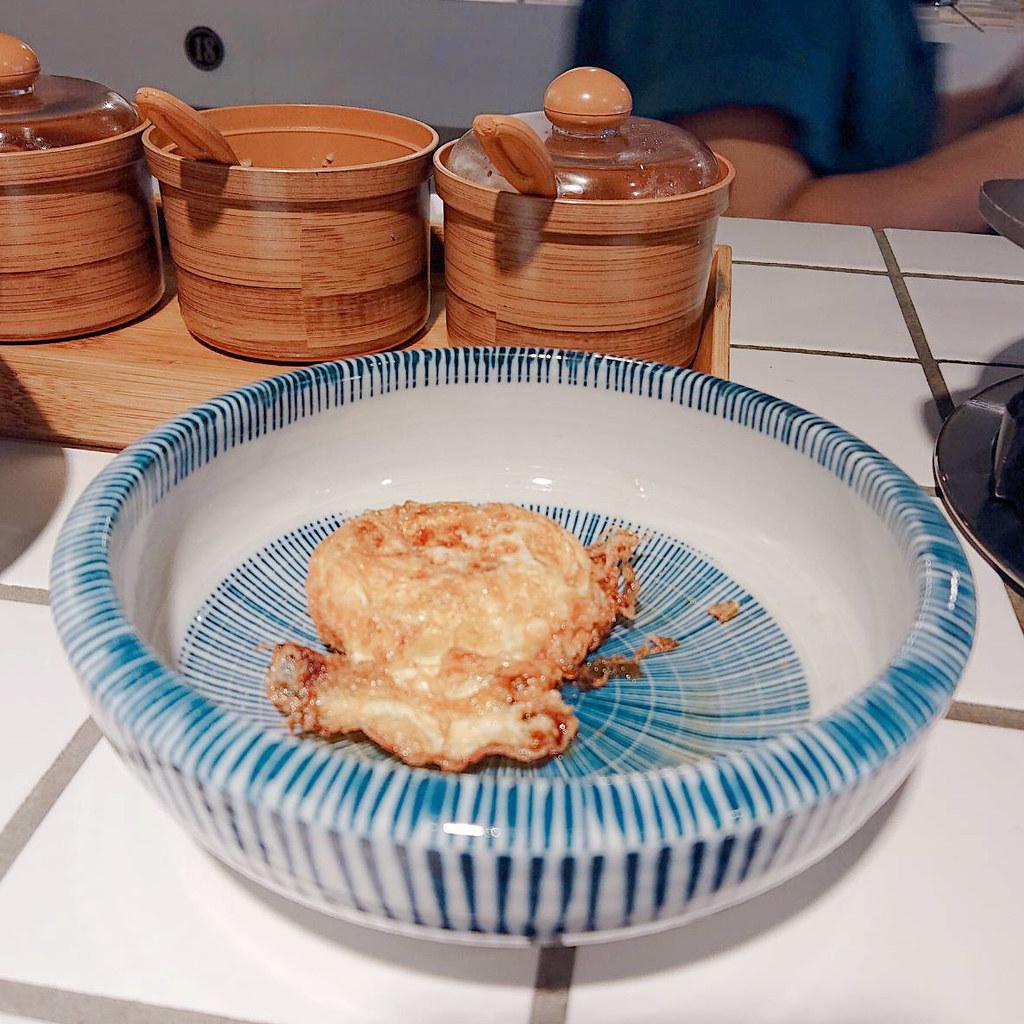 霧峰美食 火鍋  裊裊鍋物06