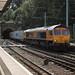 66781 at Ipswich