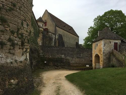 Chateau Fenalo