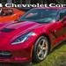 2014 Chevy Corvette - Tom Dickson 01a