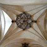 El tiempo para esta semana en Burgos