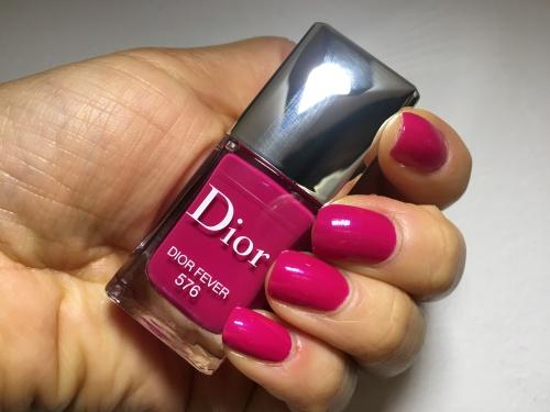 diorfever576 3