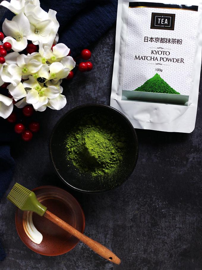 全素抹茶幕斯杯 vegan-matcha-mousse-pots (7)