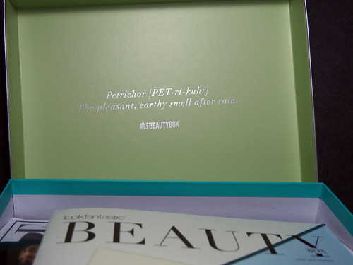 lfbeautybox-april-2018-inside-text