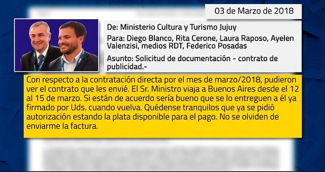 Corrupción en Jujuy 5