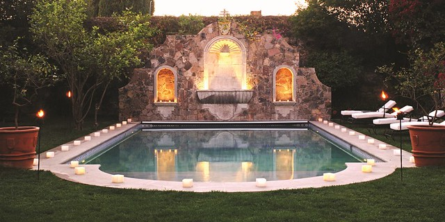 spa-wellness-san-miguel-allende-leisure (3)