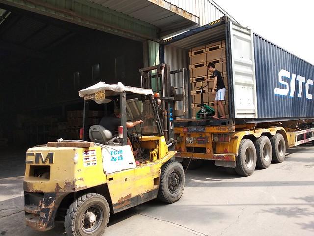 xưởng gia công Mica tại Hà Nội (10)