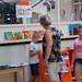 07-04-2018 Kinderkunstmuseum Gerardus Majela School_13