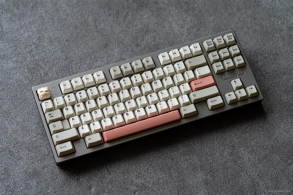 JYL00609