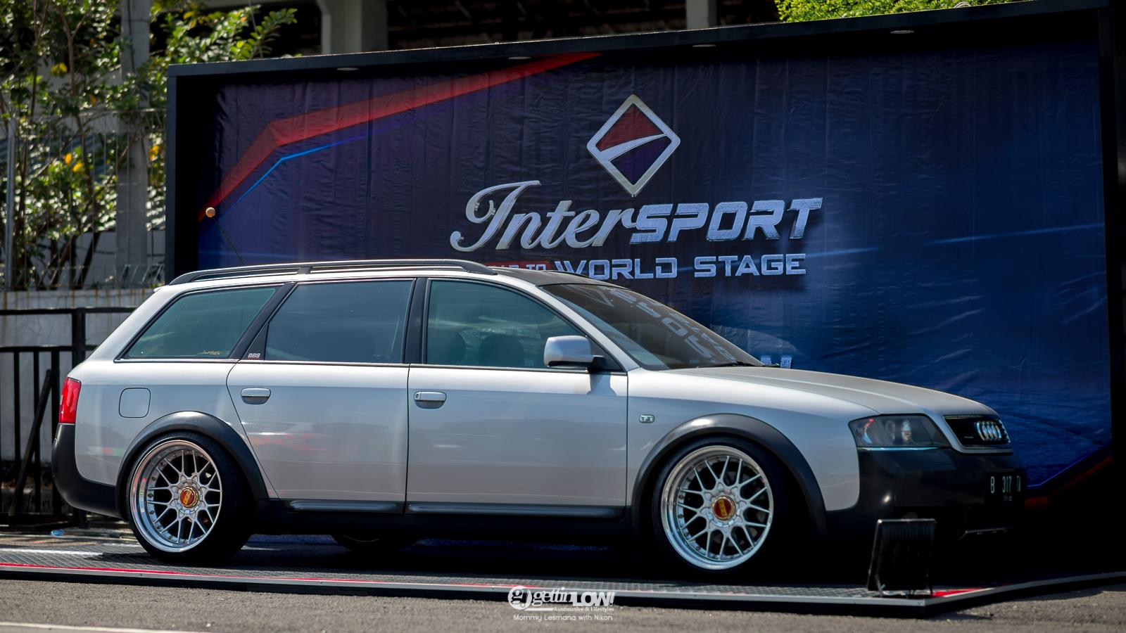 INTERSPORT-JOG-10