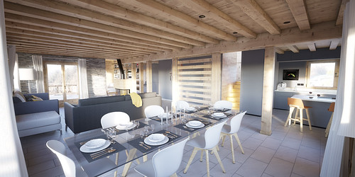 HomeMade_Eters_Rénovation_Chalet_Samoëns_5