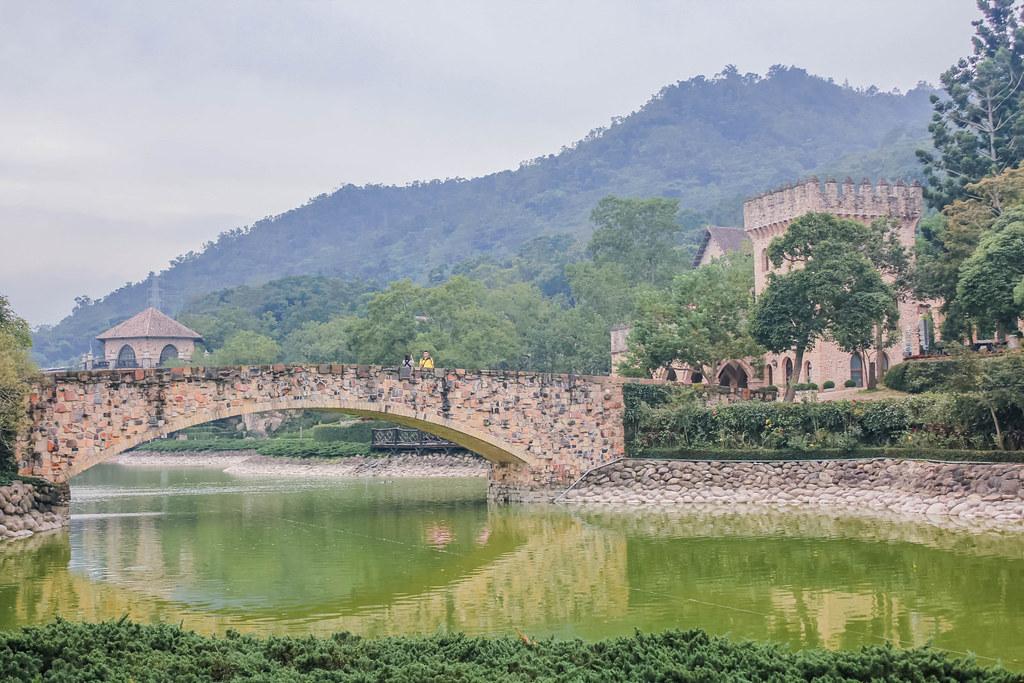 xinshe-castle-alexisjetsets