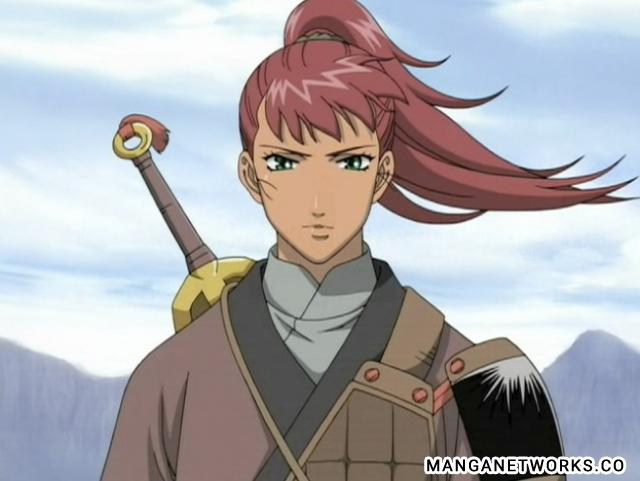 41529023992 59c4037e9e o TOP 15 Isekai Anime tuyệt vời nhất do khán giả Nhật Bản bình chọn