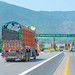 40075-033: National Trade Corridor Highway Investment Program - Tranche 2 in Pakistan