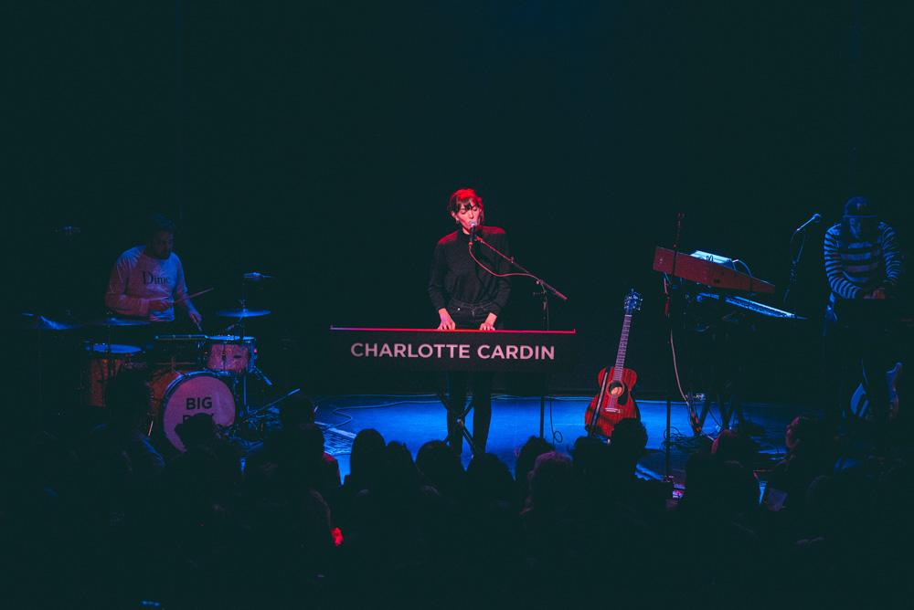 CharlotteCardin_RoughTrade_4.18.18_juliadrummond-2-17