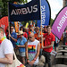 Bristol Pride - July 2018   -86