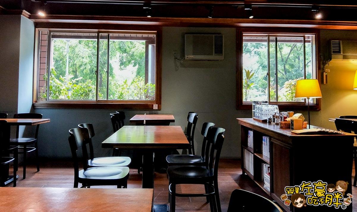 河映咖啡館-21