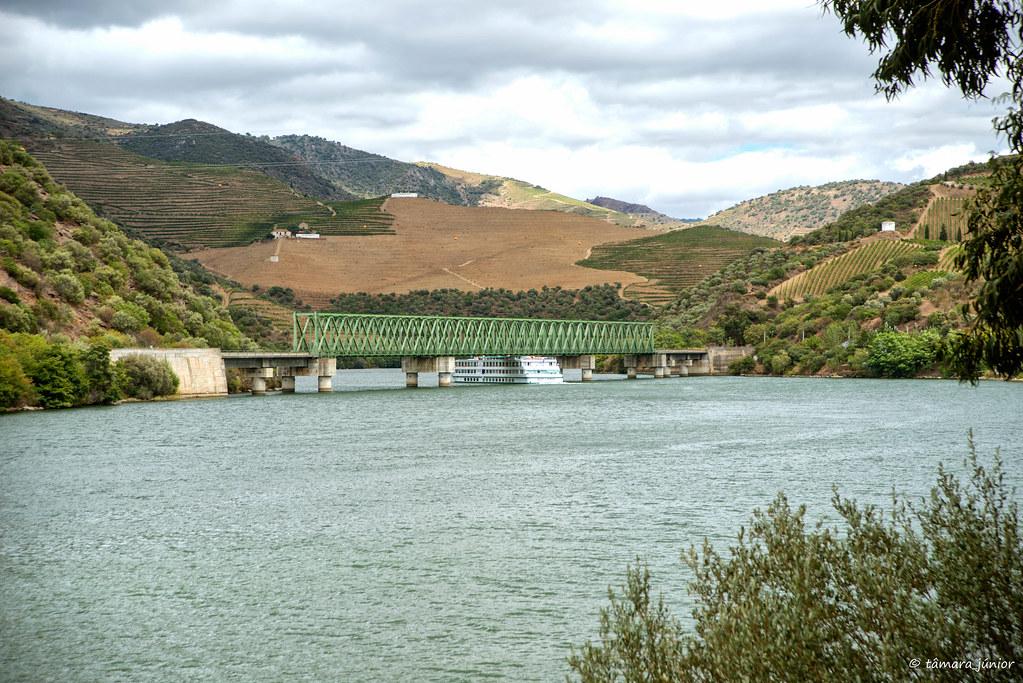 07.- 2015 - Pescaria na Ferradosa (111)