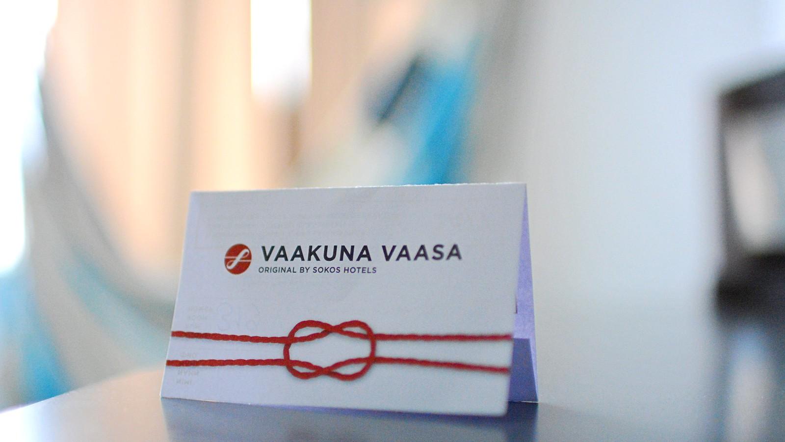 vaasa_5