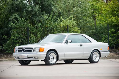 1986-mercedes-benz-560sec-01