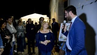 Festa Sub Commissario Zampetta (8)