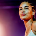 Jorja Smith - Down The Rabbit Hole 2018 - 29-06-2018-7208