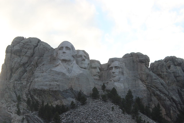 062518 Mount Rushmore (164)