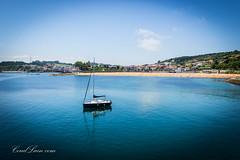 luanco-asturias-pueblo-asturiano-playa-mar-07
