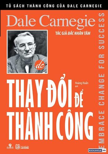 THAY_DOI_DE_THANH_CONG_DALECARNEGIE_Final-CS3